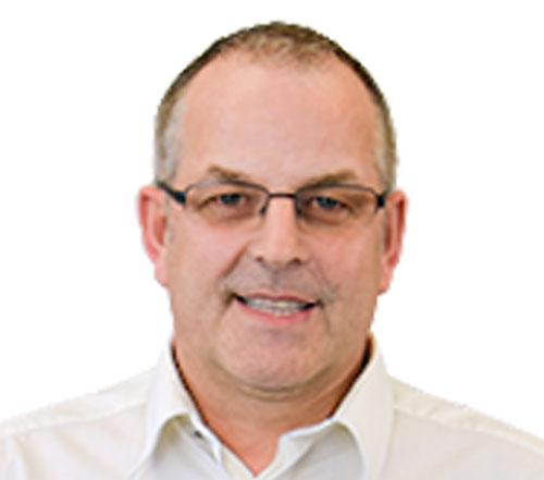 Gerhard Haslinger